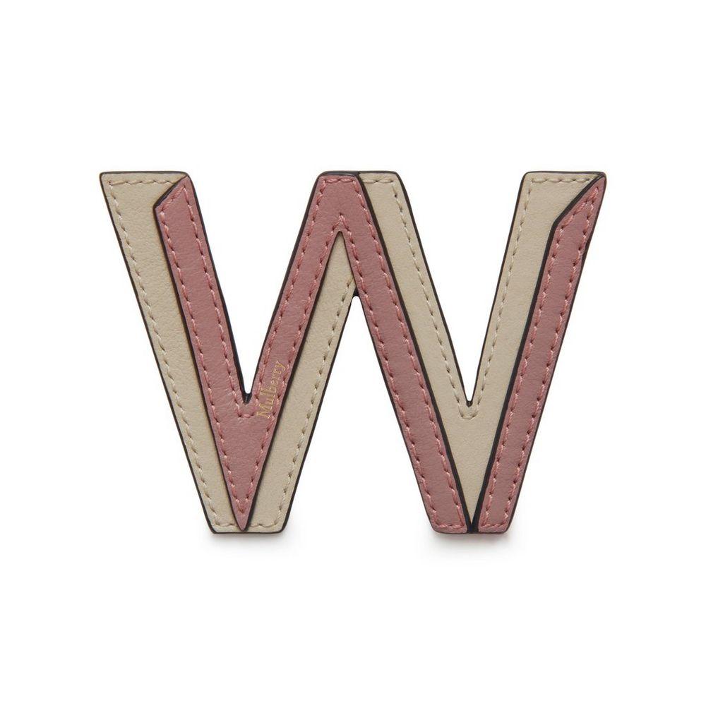 bi-colour-leather-sticker---w