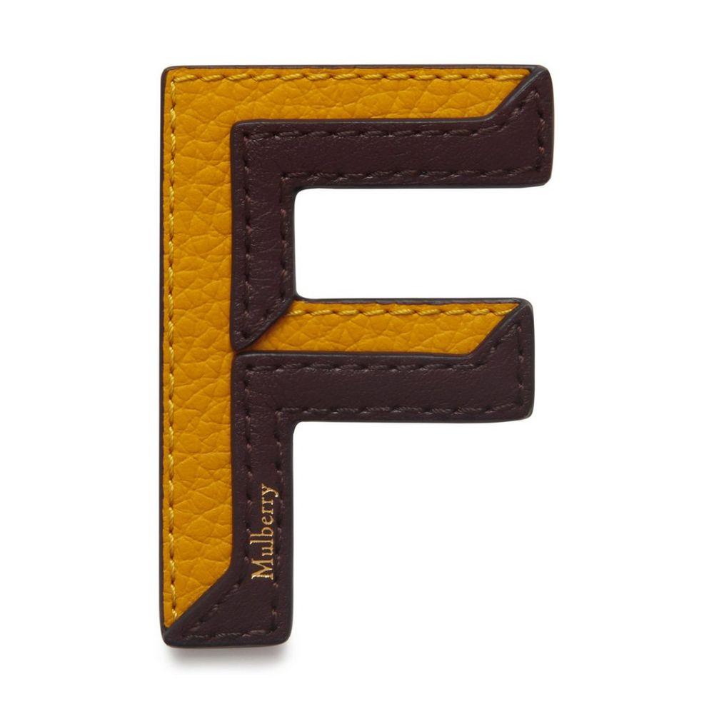 bi-colour-leather-sticker--f
