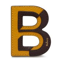 bi-colour-leather-sticker--b