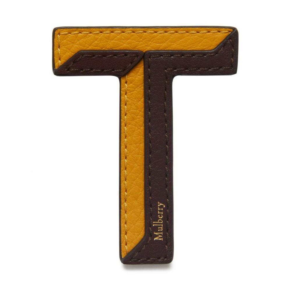bi-colour-leather-sticker---t