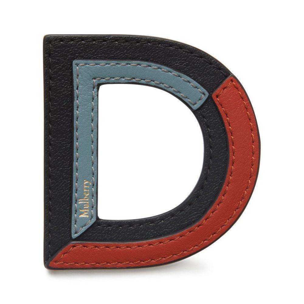 tri-colour-leather-sticker---d