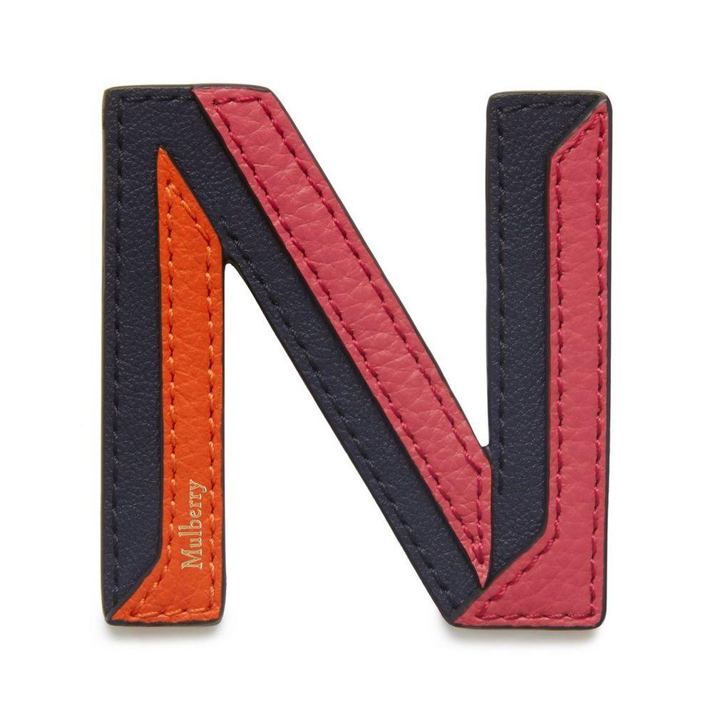 tri-colour-leather-sticker---n