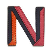 tri-colour-leather-sticker---n