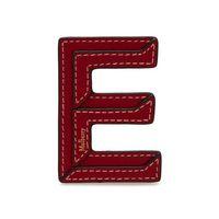 leather-sticker---e