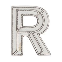 alphabet-sticker---r
