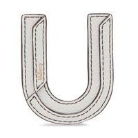 alphabet-sticker---u