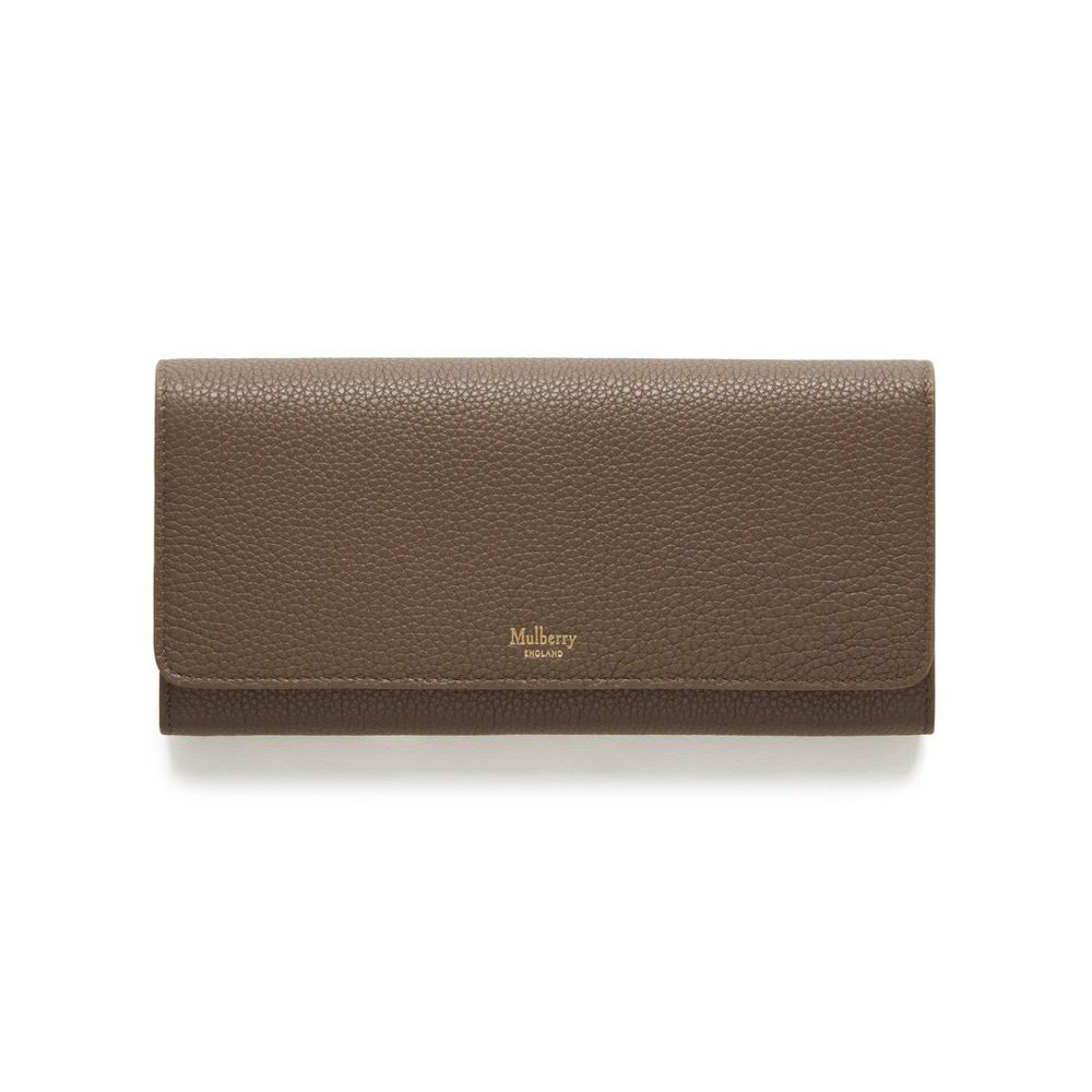 continental-wallet