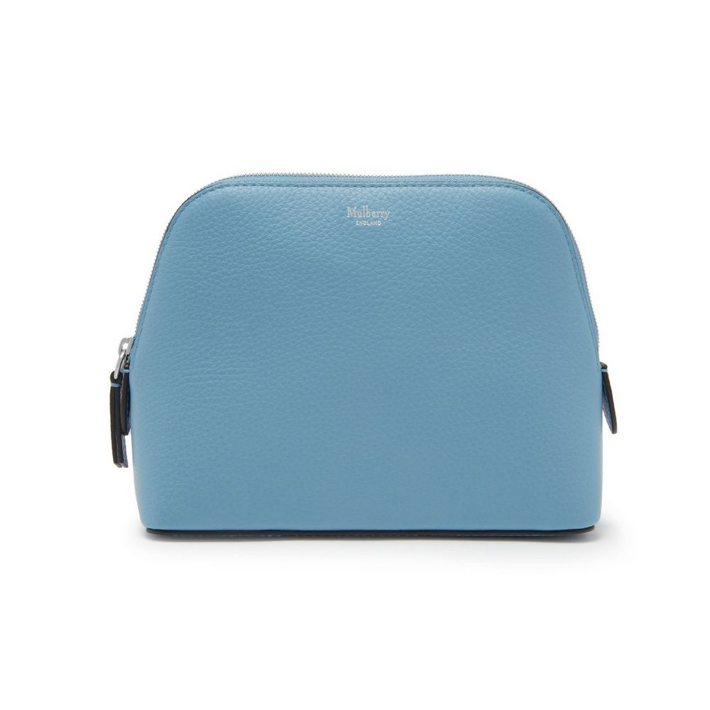cosmetic-pouch