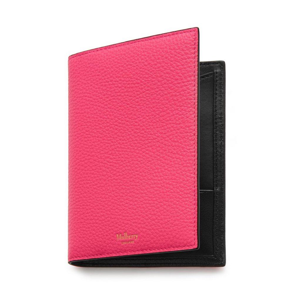 passport-cover-wallet
