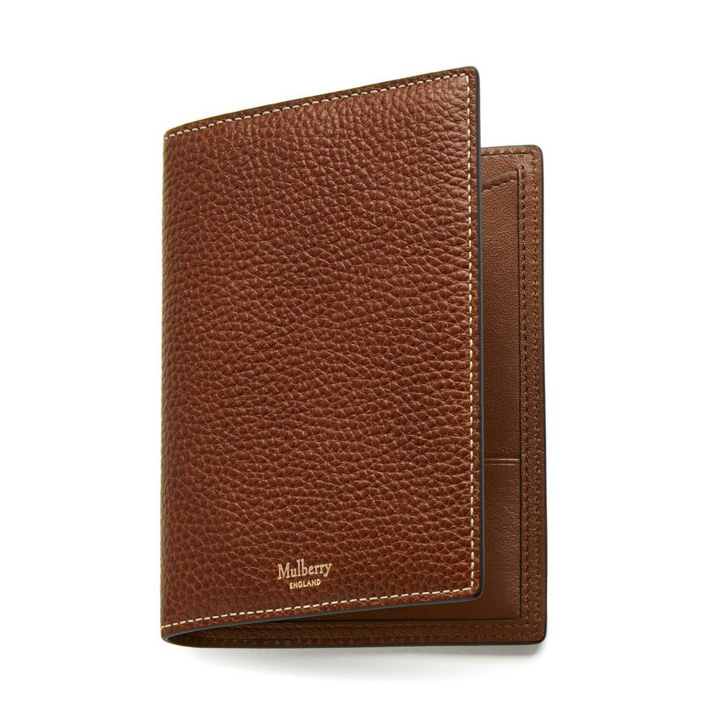 passport-cover-wallet