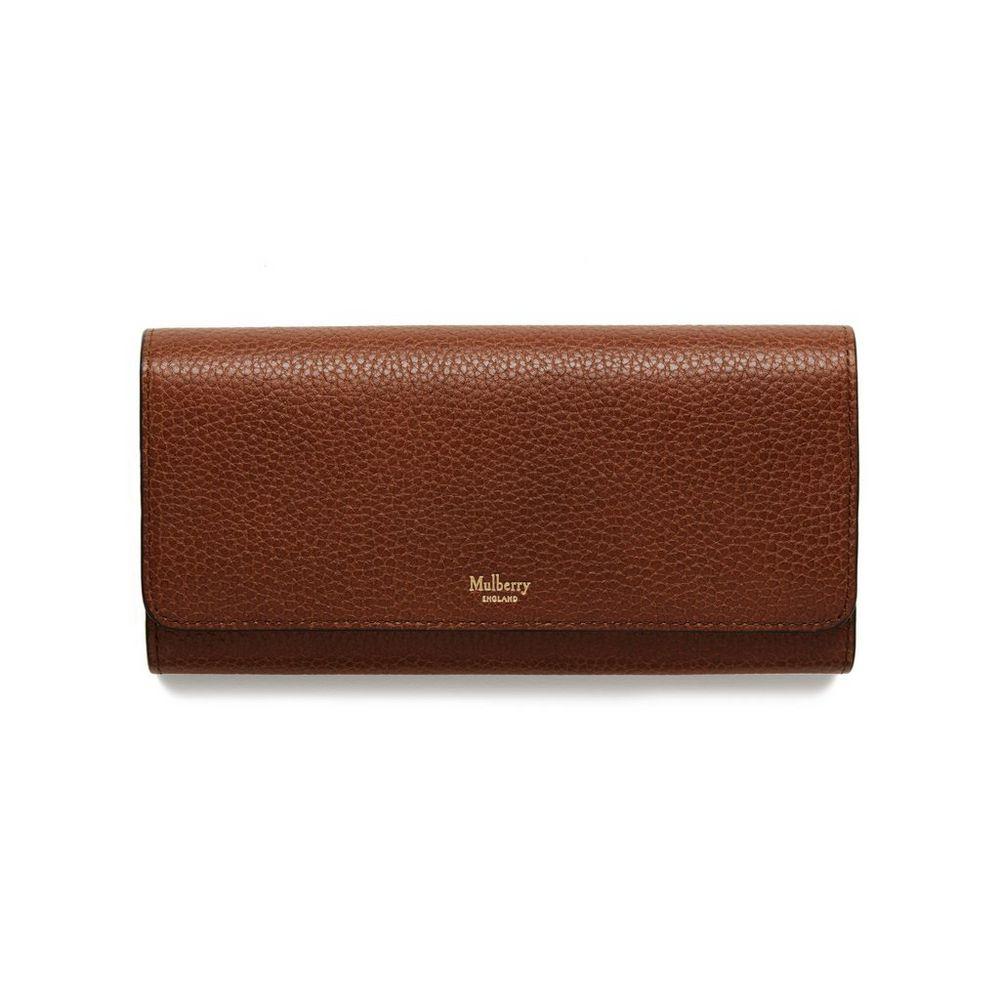 continental-wallet