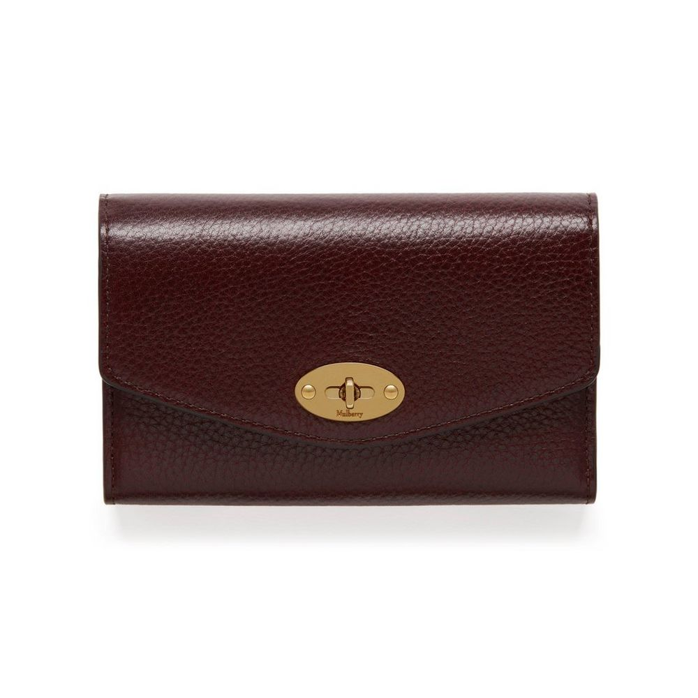 medium-darley-wallet