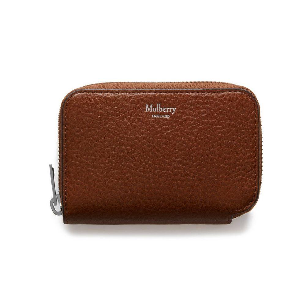 multicard-zip-around-purse