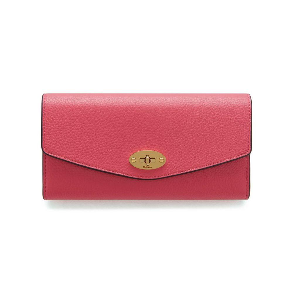 darley-wallet