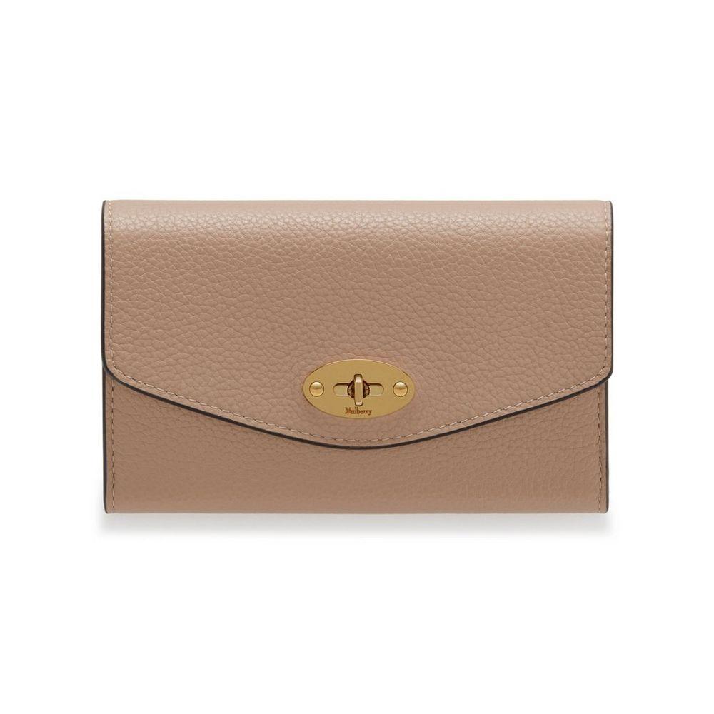 medium-darley-wallet