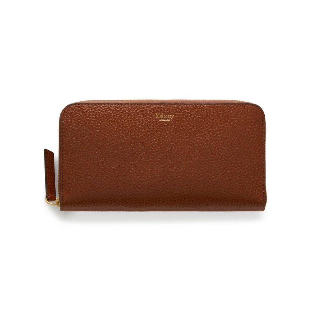 12-card-zip-around-wallet
