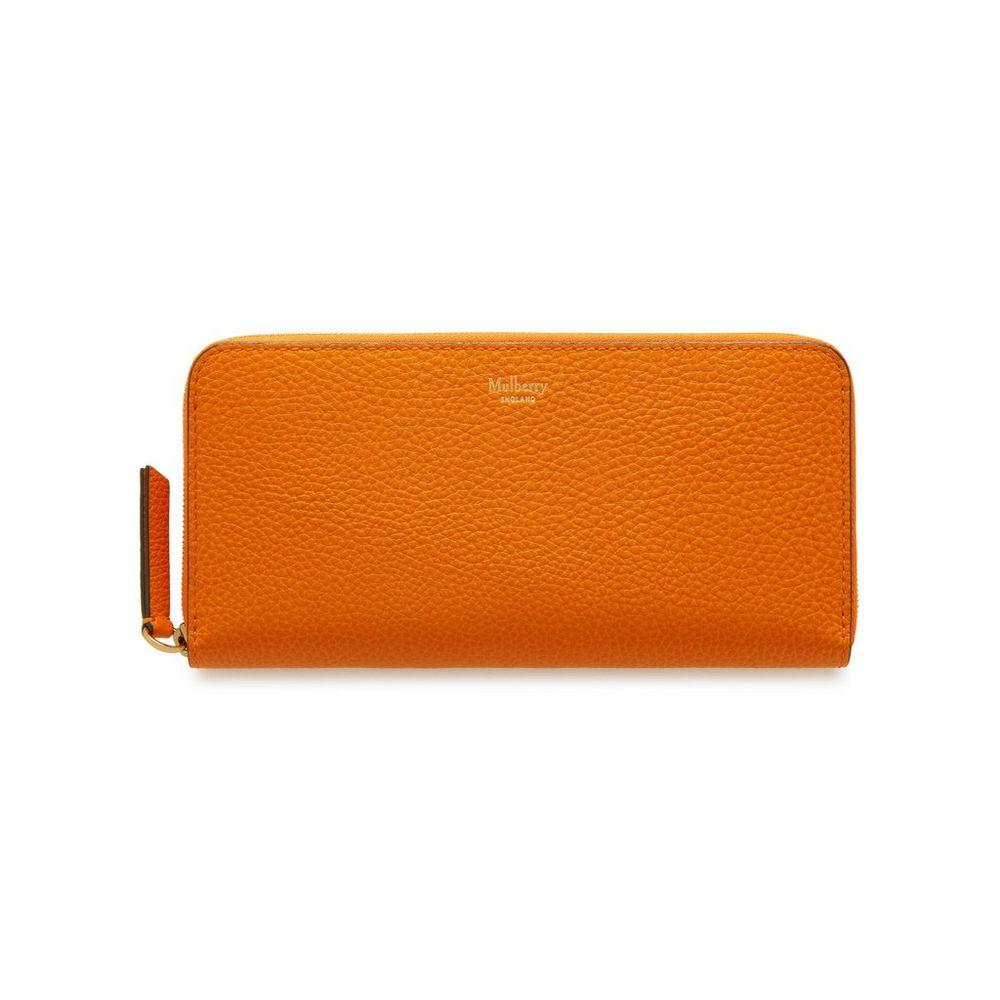 8-card-zip-around-wallet
