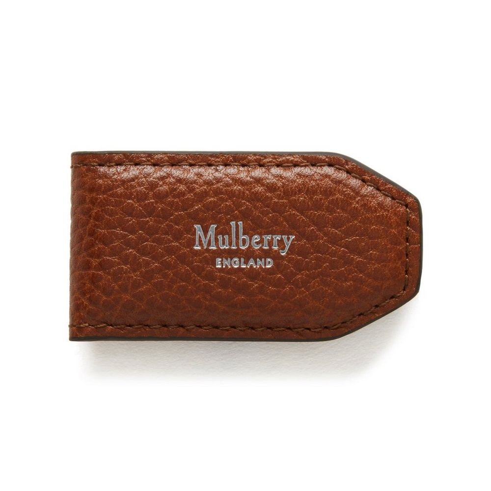 leather-money-clip