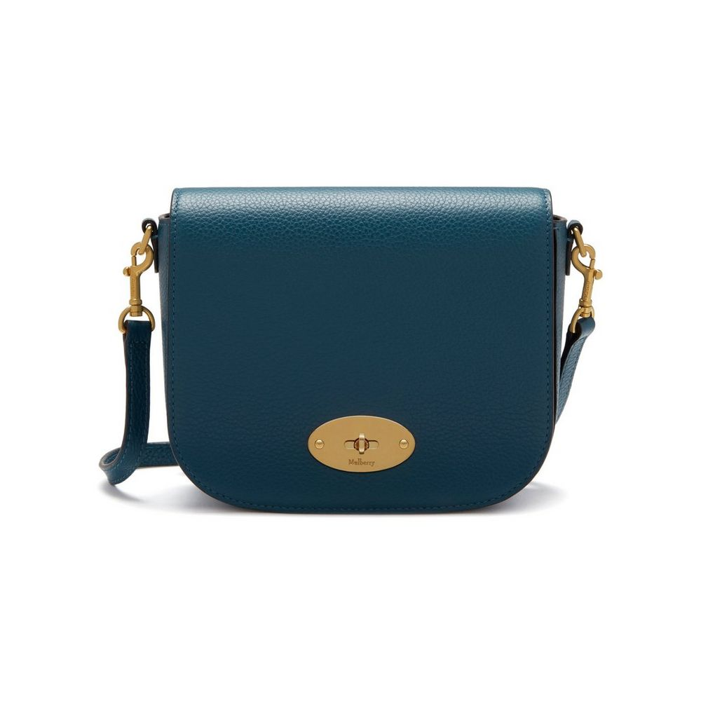 small-darley-satchel