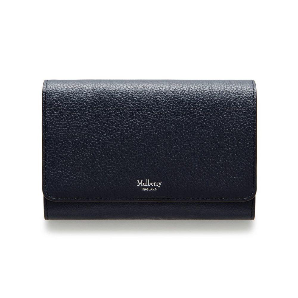 medium-continental-french-purse