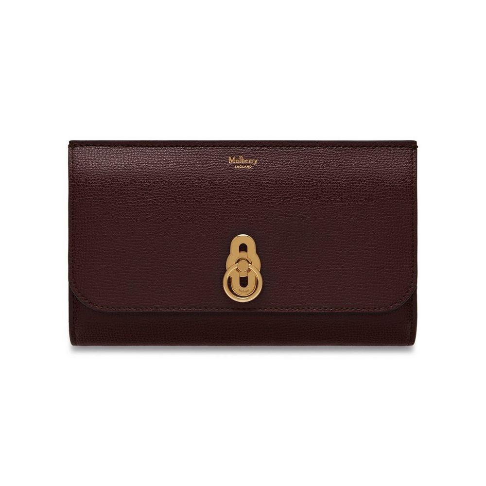 amberley-long-wallet