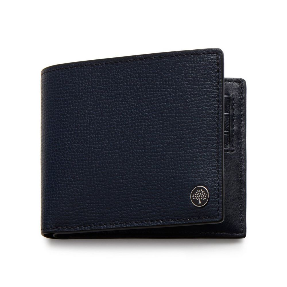 8-card-wallet-with-tree-plaque