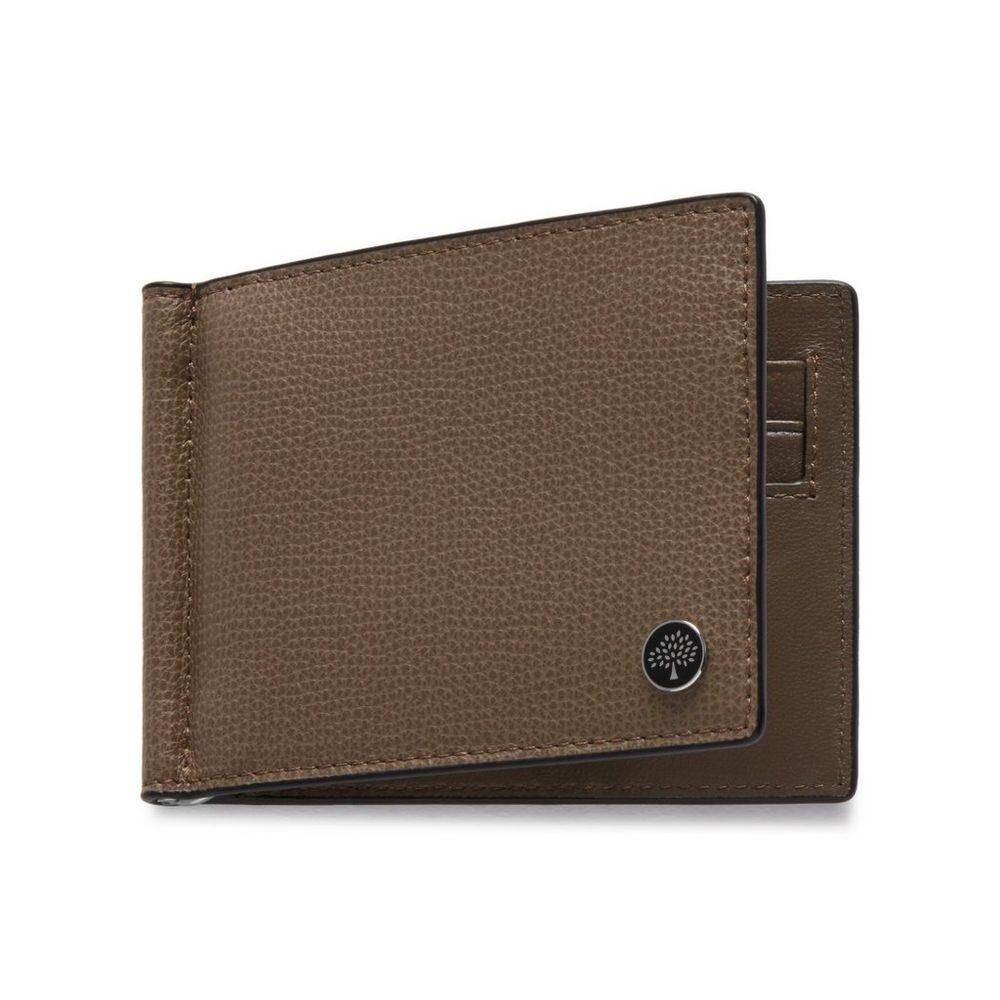 6-card-wallet-tree