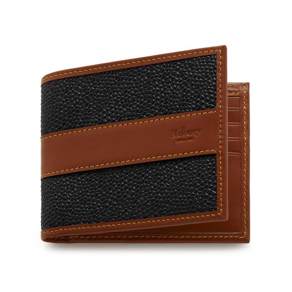8-card-wallet