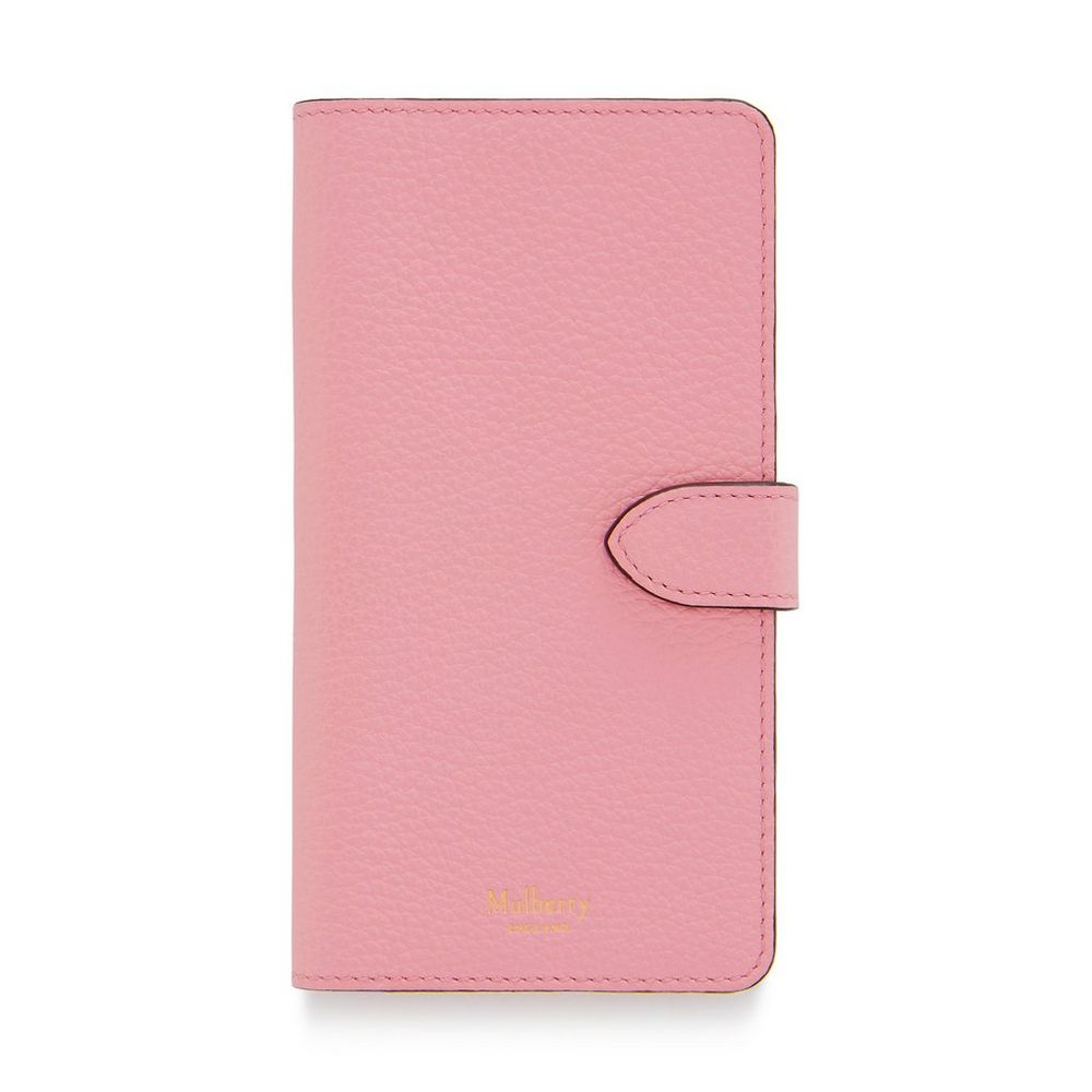 iphone-flip-case