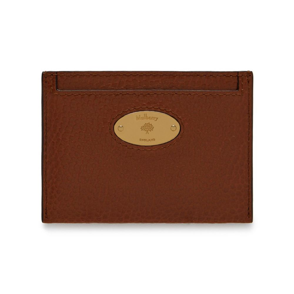 mulberry-plaque-credit-card-slip