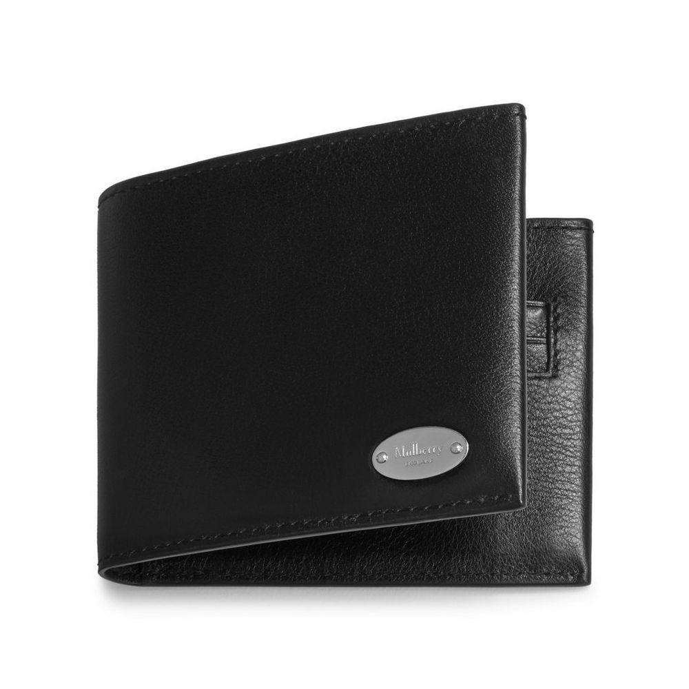 oval-plaque-6-card-wallet