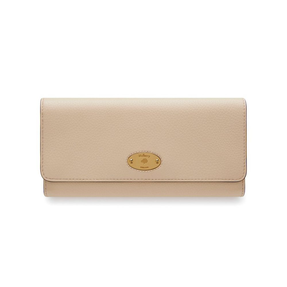 mulberry-plaque-long-wallet