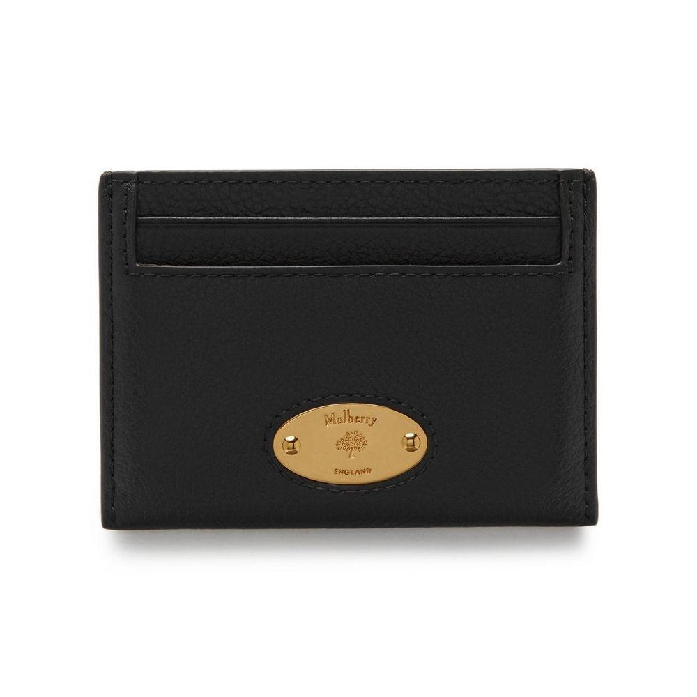 mulberry-plaque-credit-card-slip