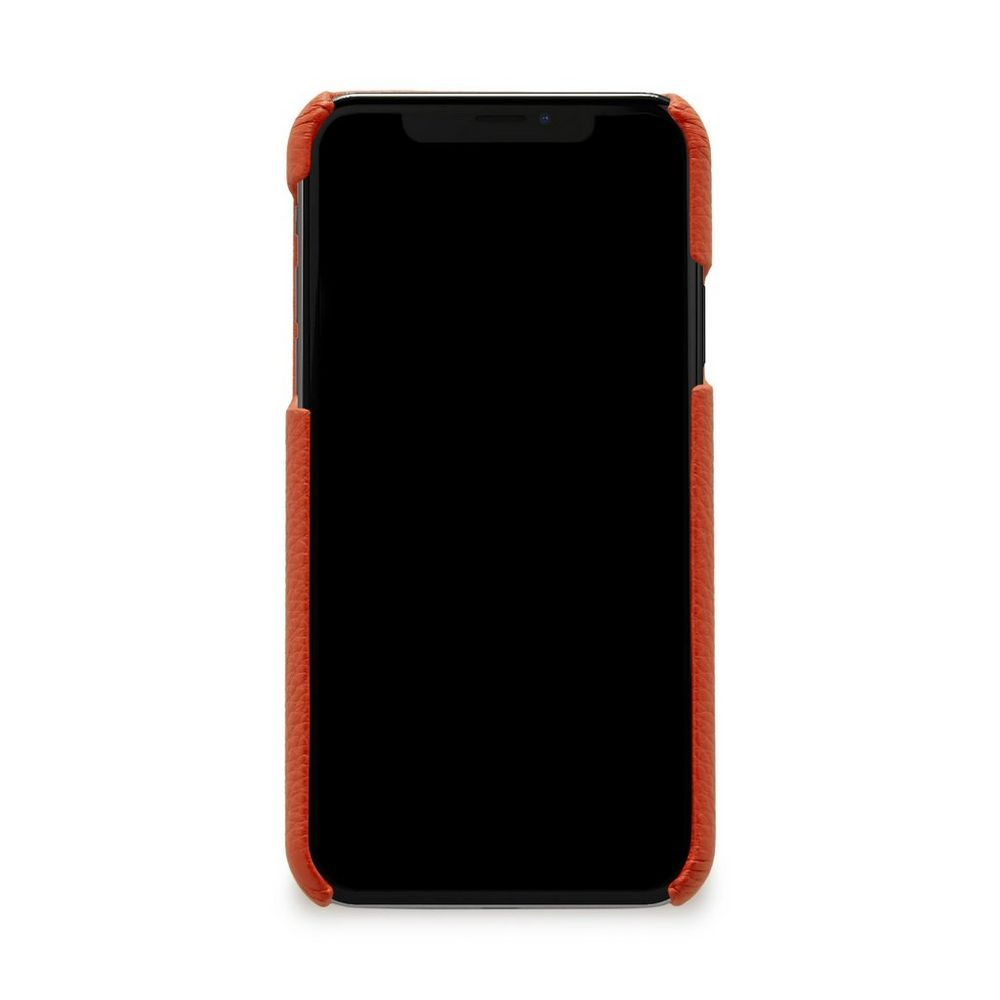 iphone-x/xs-cover