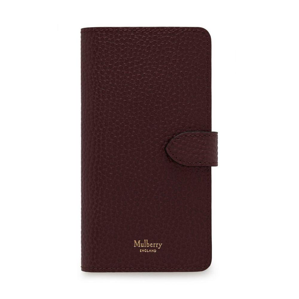 iphone-x/xs-flip-case