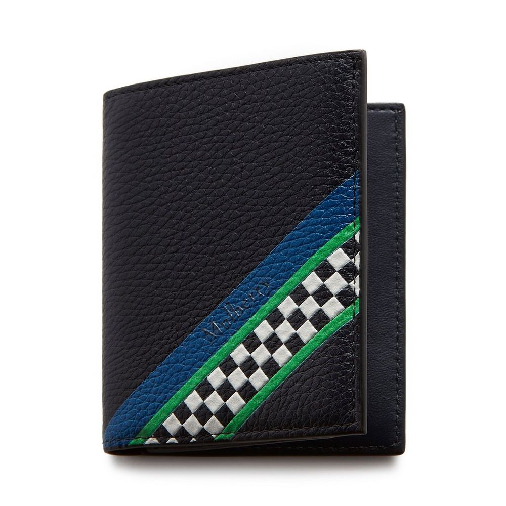 trifold-wallet