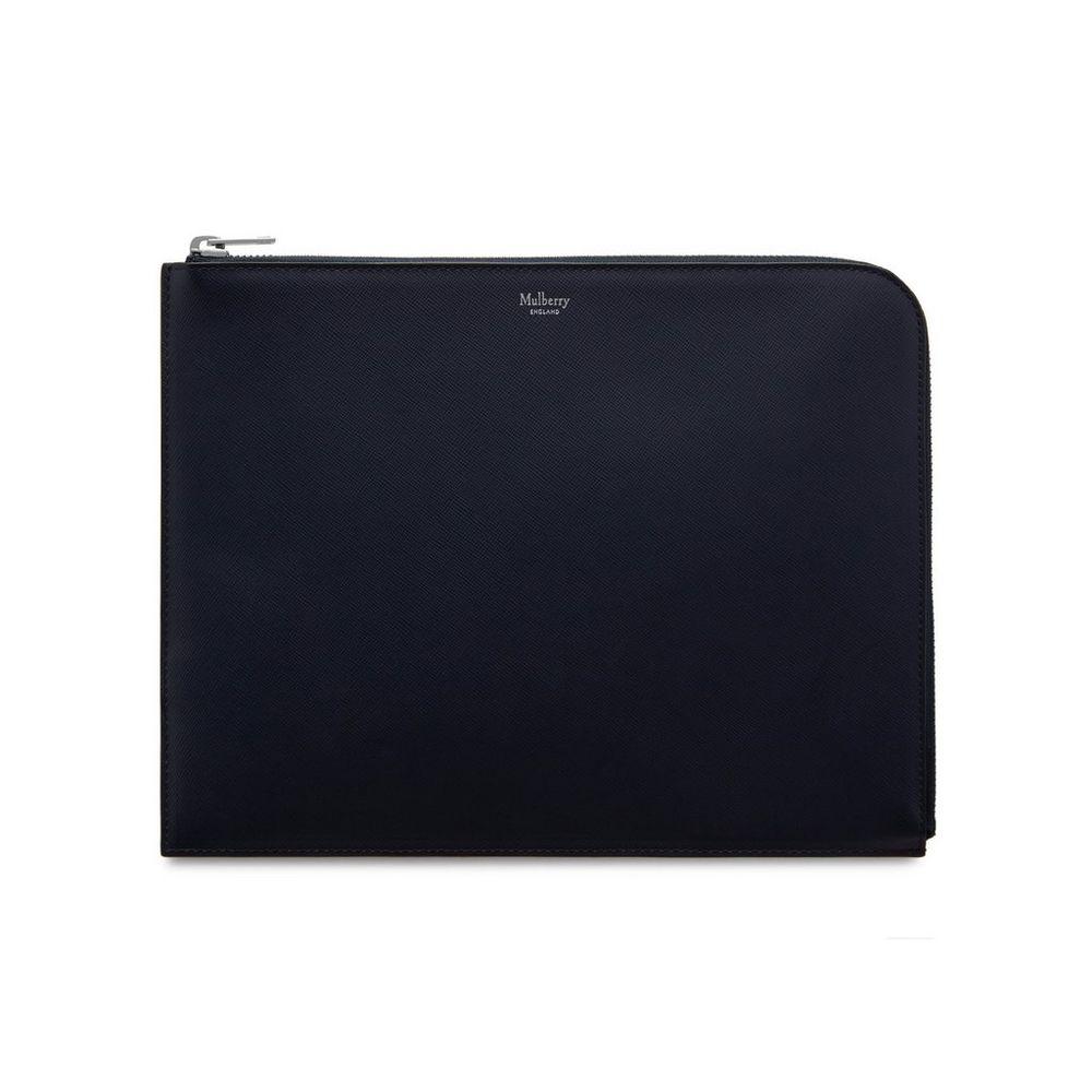 tech-pouch