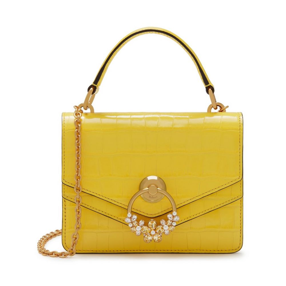 small-harlow-satchel