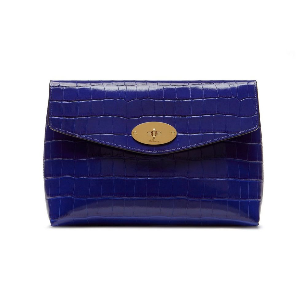 large-darley-cosmetic-pouch