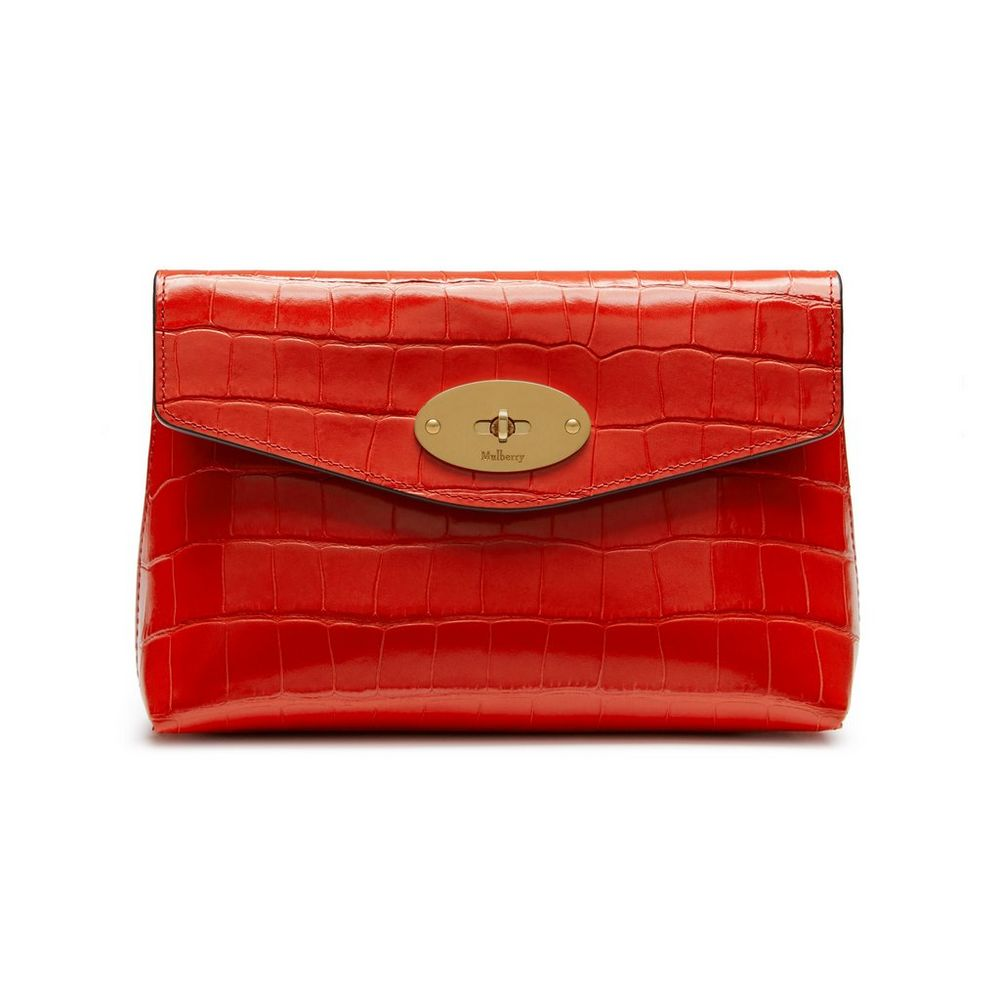darley-cosmetic-pouch