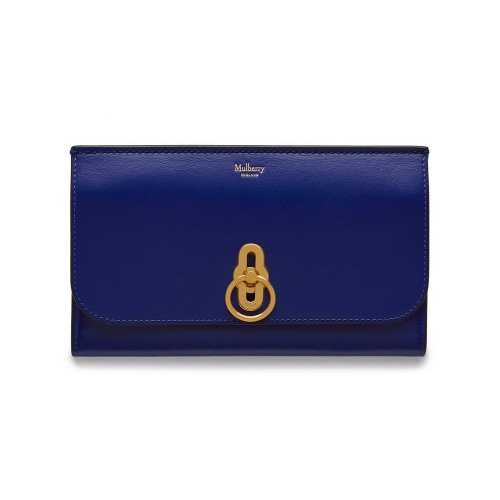 amberley-wallet