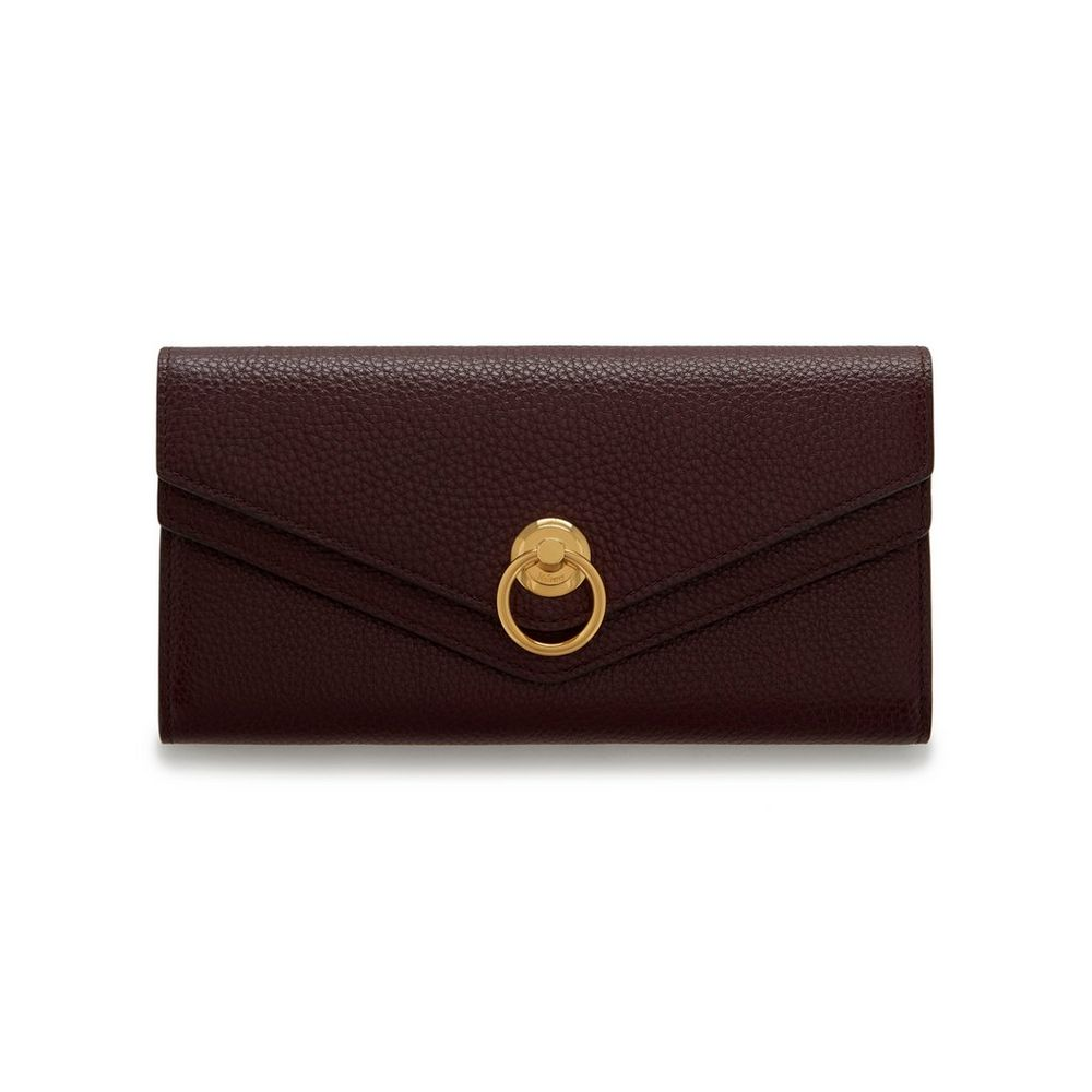 harlow-long-wallet
