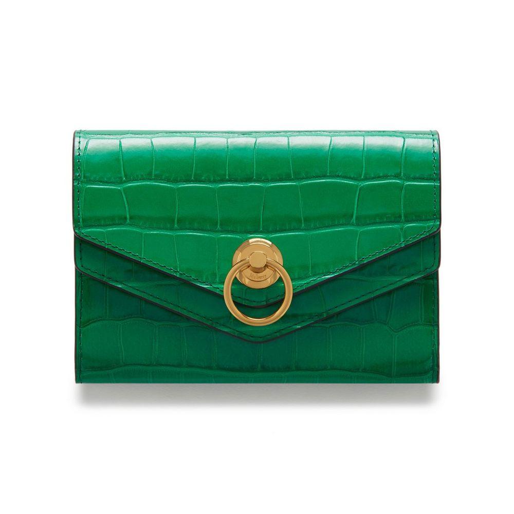 harlow-medium-wallet