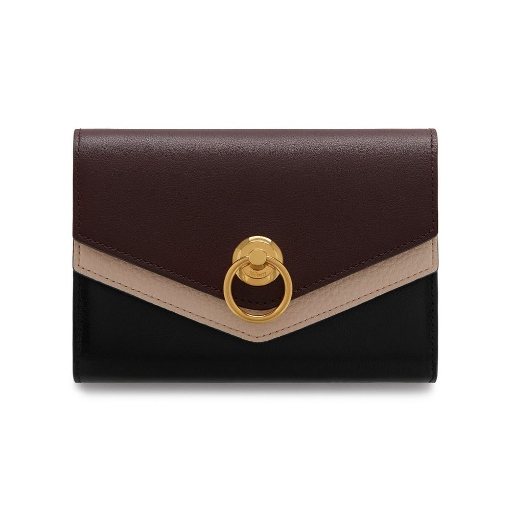 harlow-medium-wallet