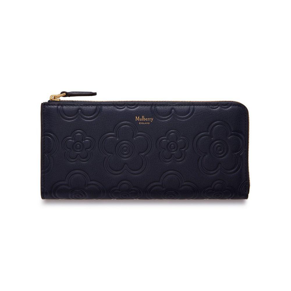 long-part-zip-wallet