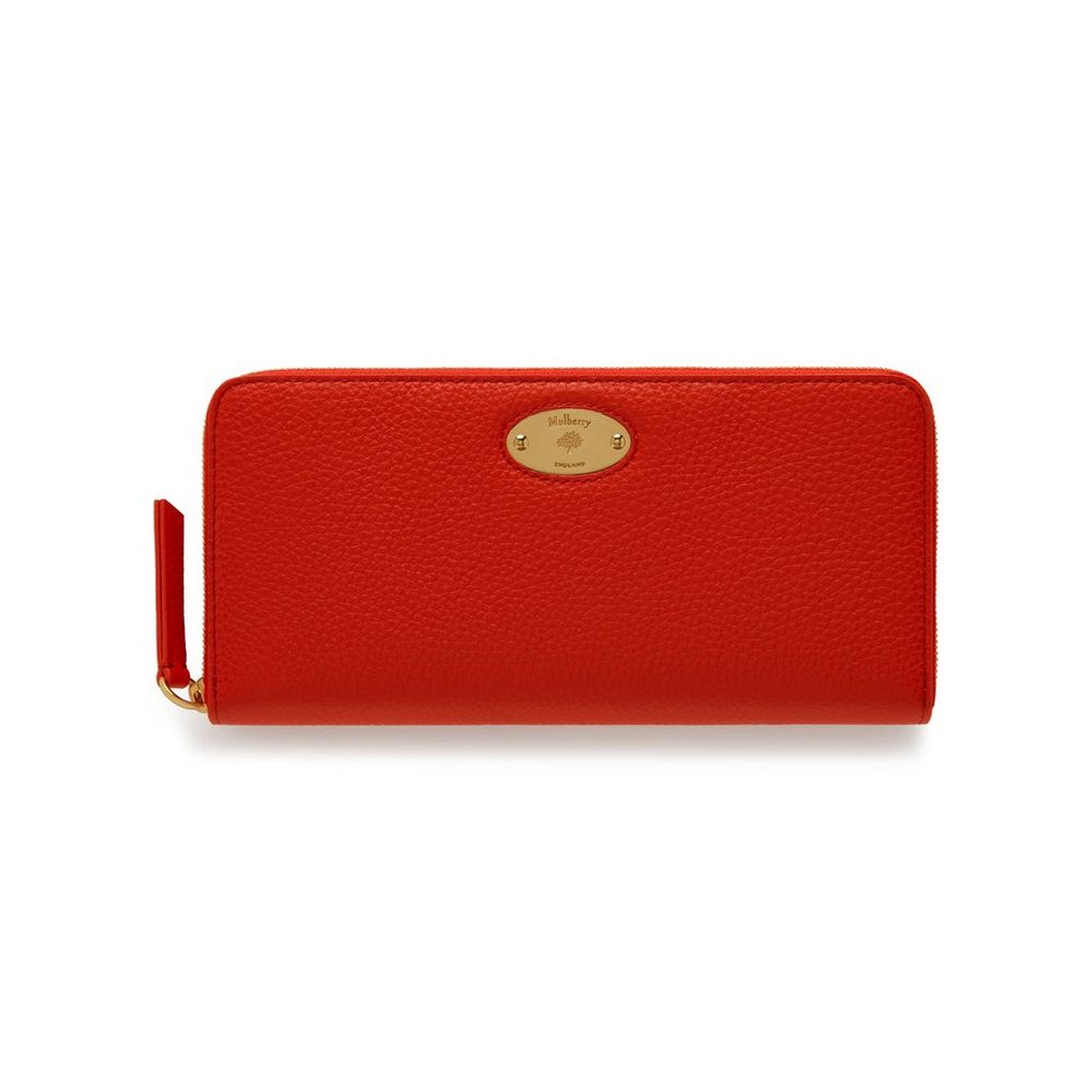 mulberry-plaque-8-credit-card-zip-purse
