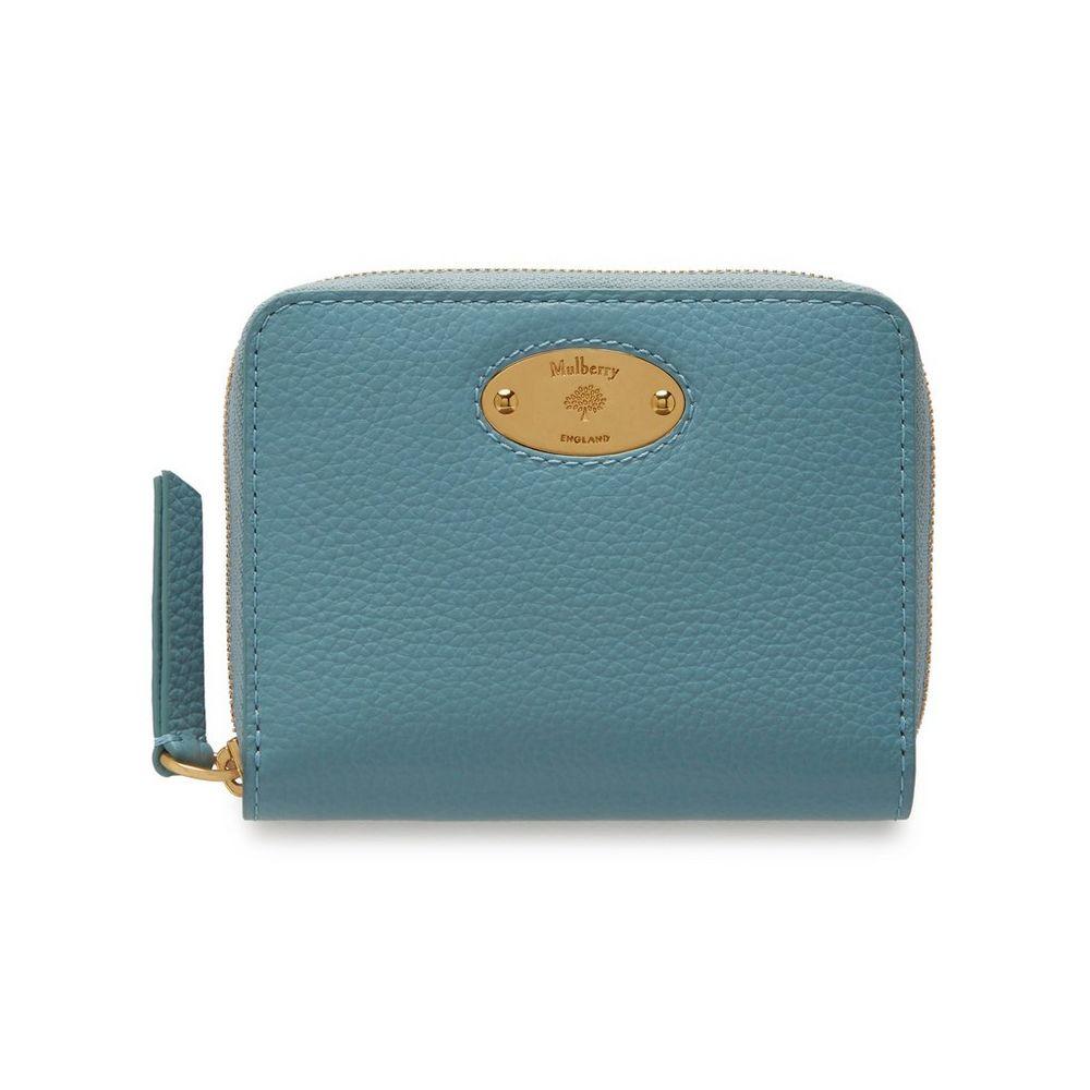 mulberry-plaque-small-zip-around-purse
