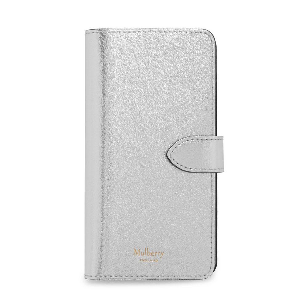 iphone-flip-case
