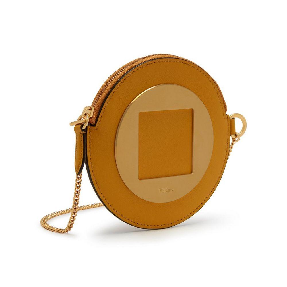 small-roundabout-purse