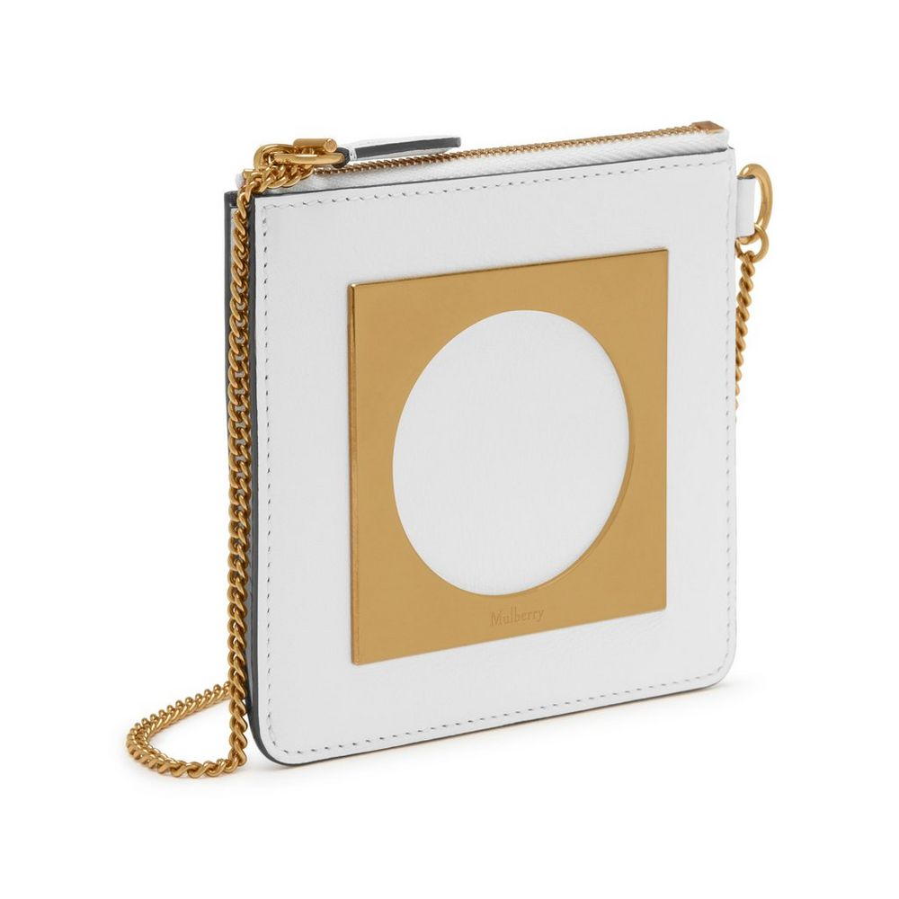 small-square-purse